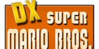 DX Super Mario Bros.