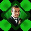 James Bond Omni