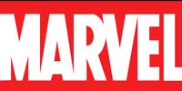 Marvel Gaming Universe