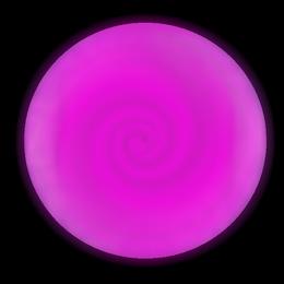 PurpleOrb