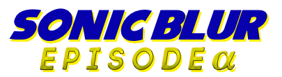 SonicBlurFixedLogo