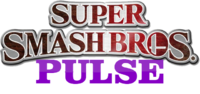 SuperSmashBrosPulse