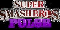 Super Smash Bros. Pulse