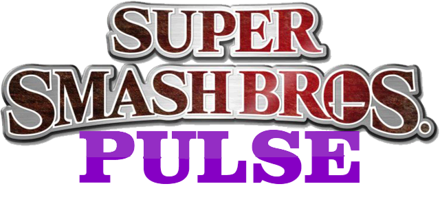 File:SuperSmashBrosPulse.png