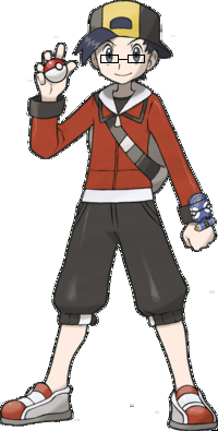 File:200px-HeartGold SoulSilver Ethan.png