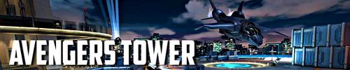 Avengerstowerstage