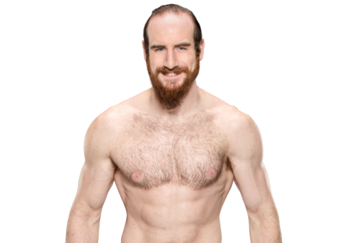 IconAiden English (2)
