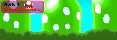 File:Mushroomplains.png