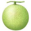 120px-Melon