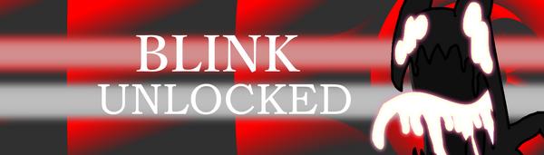 BlinkUnlocked