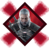 Geralt Omni