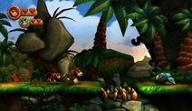 Junglehi