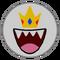 KingBooEmblemMKS