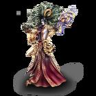 Medusa Icon SSB5
