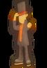 Professor Layton