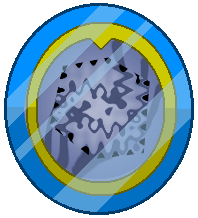 File:Quickmedal2.png