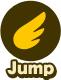 SSB4 Jump icon