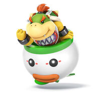 480px-Bowser Jr SSB4 Artwork