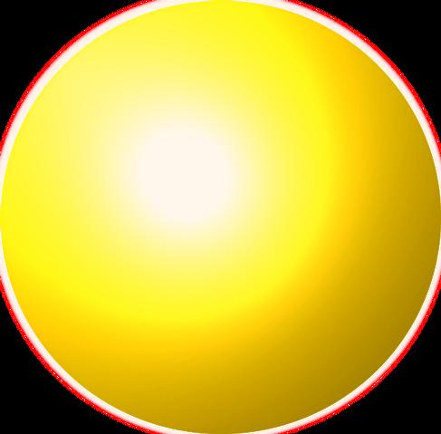 File:GoldenDodgeballByArend.png