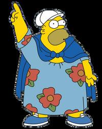 Homeralt3