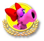 File:MTO- Birdo Icon.png