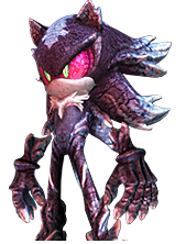 File:Mephiles.PNG
