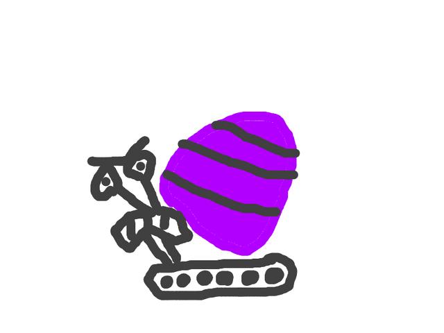 File:Robo-snail.png
