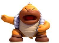 File:Boss Sumo Bro.png