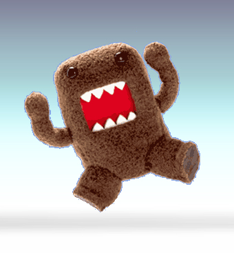 File:Brawl Domo.jpg