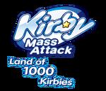 KMSLO1000Kirbies logo