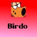NintendoKBirdo