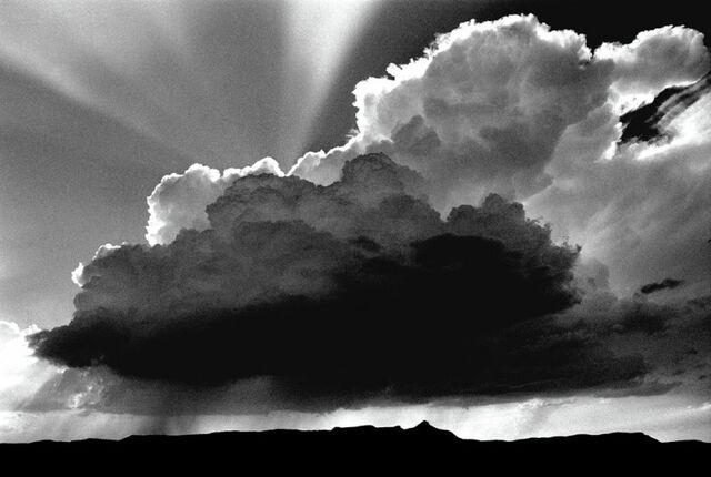 File:Thundercloud.jpg