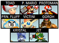 Thumbnail for version as of 21:18, January 4, 2012