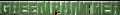 GreenPanther Logo
