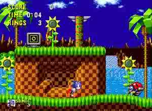 File:Green Hill Zone.jpg