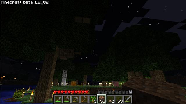 File:Hemu's Island night.png