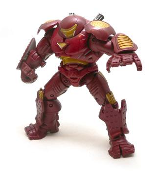 File:Hulkbuster front.jpg