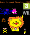 Thumbnail for version as of 21:42, January 19, 2012
