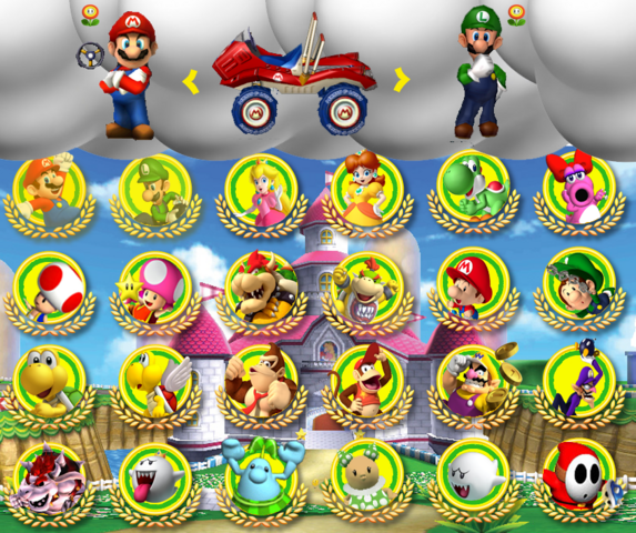 File:Mariokartselection.png