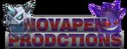 Novapen Studios Logo 3