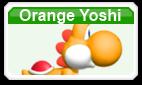 Orange Yoshi MSMWU