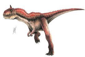 File:Rex 2.0 by soysaurus1.jpg