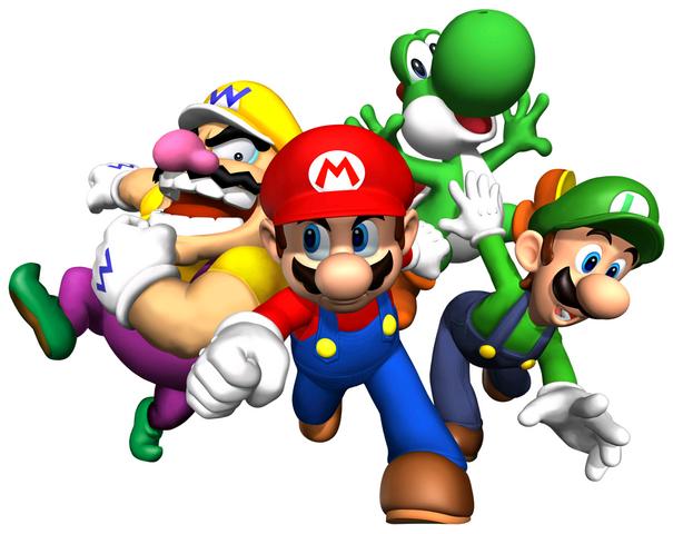 File:Super Mario 64 DS.png