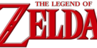 The Legend of Zelda: Ado's Tale