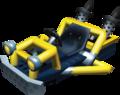 Ficheiro:120px-MK7 Bolt Buggy.png