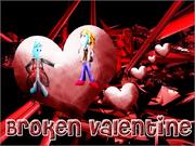 BrokenValentine