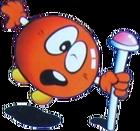 Bubblesclu