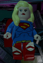 LEGOSupergirlProfile