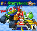 Thumbnail for version as of 20:07, December 3, 2011