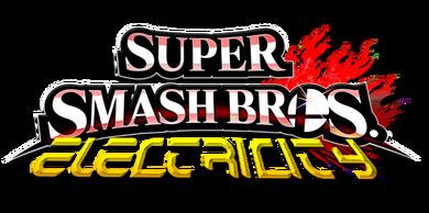 SSBE logo